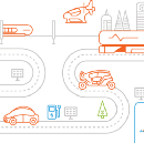 The Role of Human Emotions in the Future of Transport