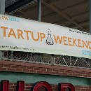 Build a Startup in the Desert