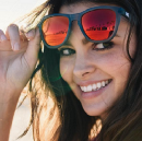 Featured DNVB: Knockaround Sunglasses