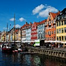 3 Reasons Why Denmark Is An Awesome Place To Be A Student Entrepreneur