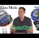 Why Elon Musk is Buying Solar City (And Why It's Brilliant)