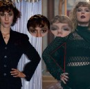 Did Taylor Swift just confirm she is Shelly Miscavige in her new video?