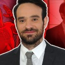How Charlie Cox Became Marvel's Most Unconventional Superhero