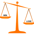 From Judging Lawyers to Predicting Outcomes
