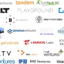Who Invests in Hardware Startups?