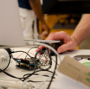Prototyping the Internet of Things