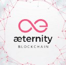 Belt & Road to æternity