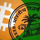 RBI Press Release 05Apr2018. FUD. and what it really means? ( and what it doesn't?)