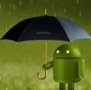 Securing API Keys inside Android Apps using Android NDK