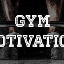 Gym Motivation: Mental Attitude for Beginners