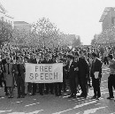It's time to free speech on campus again