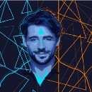 Chatting With Ari Meilich: Project Lead at Ethereum-Powered Decentraland