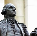 Why maintain monuments of generals who fought to destroy the United States?