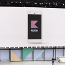 How to use Kotlin in Android Studio