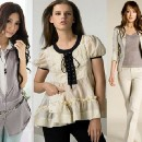 The Latest Fashion For Women To Look Trendy And Gorgeous