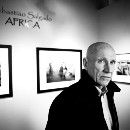 Sebastião Salgado's Advice For Young Photographers Today