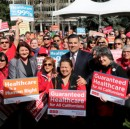 The Healthy California Act: The Problems, The Solutions, And The Future of SB 562