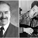 Trump's Dad Was So Racist, Woody Guthrie Wrote A Song About It