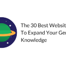 The 30 Best Websites To Expand Your General Knowledge