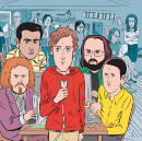 How to prevent my startup fail (…or Silicon Valley sitcom and real life)