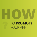 How to promote mobile app