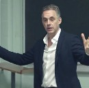 Bread Pilled: Jordan Peterson turning young, Western men into Christians Again
