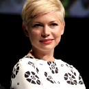 Michelle Williams Knows This Now, But You Have To Ask For What You're Worth