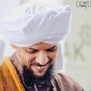Advice for American Muslims & All Those Facing Hardship from Habib Kazim al Saqqaf