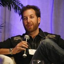 Chris Sacca Doesn't Hold Back