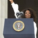 The Case For Oprah