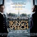 "30 Days of Screenplays, Day 28: ""The King's Speech"""