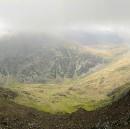 Welsh 3000s —15 mountains in under 24 hours