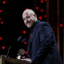 Harvey Weinstein, Louis CK, Roy Moore… Where do we go from here?