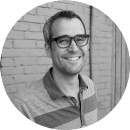 A Note From mySidewalk's New CEO