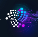 About Smart Contracts in IOTA