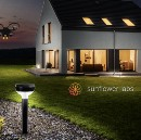 Outside Insight — A Brighter Future for Home Security