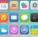 3 Simple Tips to Improve Your App Icon Design