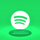 Examining Spotify's master plan for audio domination