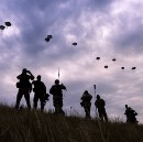 Russian Exercises and NATO Force Planning: The Need for a Real Strategy to Deal with Russia