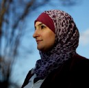 Jewish Leaders Statement Against Attacks on Linda Sarsour