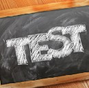 How to Become a Successful Test Automation Developer
