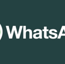 Is WhatsApp really as bad?