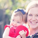 Why I Wanted to Jump: My Journey into Postpartum Psychosis and Back Again