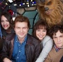 """""""I've Got A Bad Feeling About This""""—The Han Solo Film Loses Its Directors During Production"""