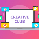 Why every School needs to have a Creative Club
