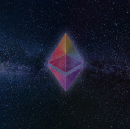 Ethereum Sharding: Overview and Finality