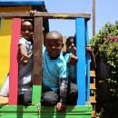 Why we should celebrate Universal Children's Day with play