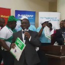 World Malaria Day: Remarks by Health Minister Prof. Isaac Adewole