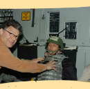 Al Franken, That Photo, and Trusting the Women