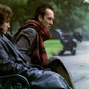 The ultimate break-up film? Withnail and I